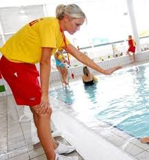 https://www.insafehandstraining.com/book-a-course/water-safety-management/in-safe-hands-emergency-response-pool-england/