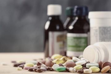 Medication Awareness Training - In Safe Hands training
