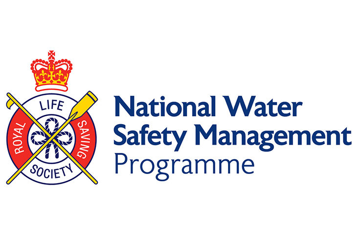 National Water Safety Management Programme - In Safe Hands