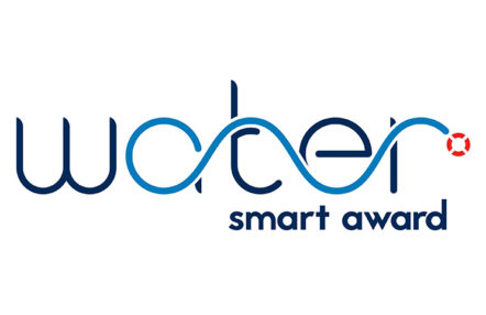 Water Smart Awards - In Safe Hands Training